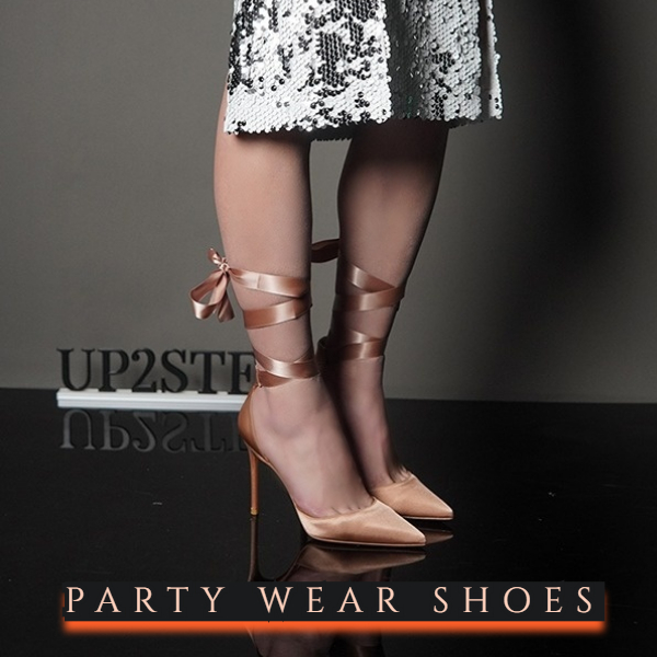 Under $100 Party Shoes Collection for 2021